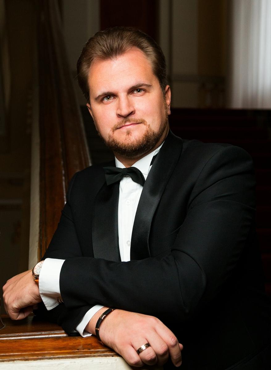 Лысак Владислав Александрович, лауреат международного конкурса