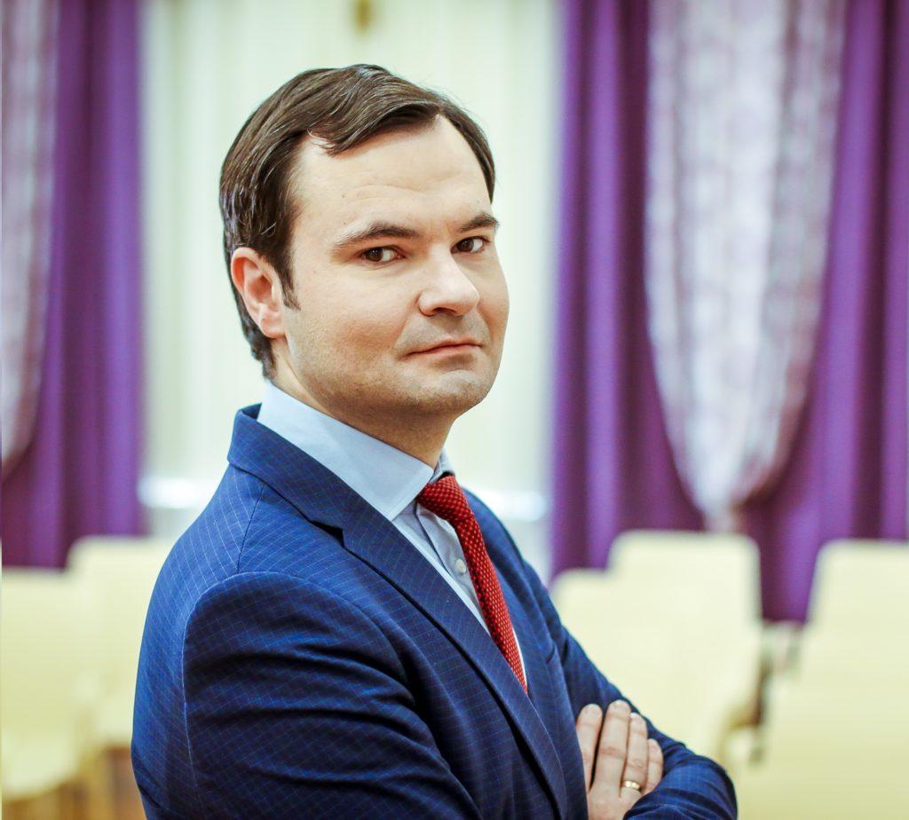 Жюри конкурса «Донецкая Романсиада»
